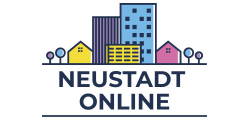 Neustadt Online